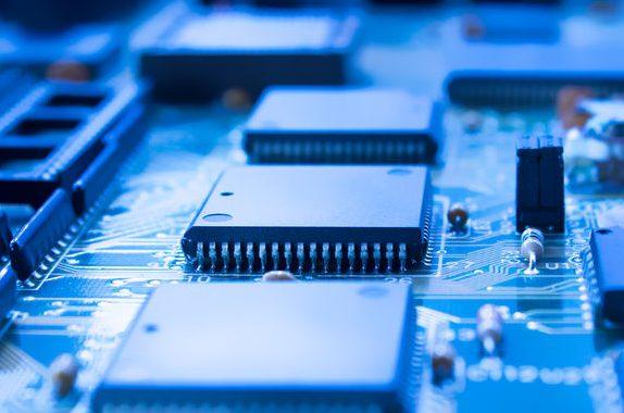 อินวิเดียผนึกกำลังมหาวิทยาลัยฟลอริดาสร้างซูเปอร์คอมพิวเตอร์ ด้านเอไอ