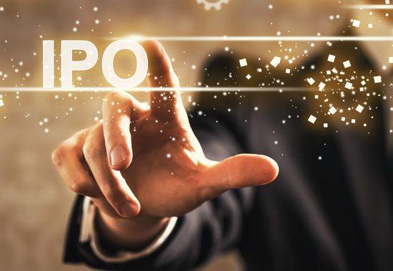 ฮ่องกง-เซี่ยงไฮ้ IPO ครึ่งแรกปีนี้เพิ่มขึ้น สวนทางประเทศอื่นที่ซบเซาหลังโควิด-19ทำพิษ