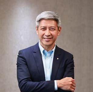 กองทุนบัวหลวงเสนอขาย IPO กองทุน B-CHINAARMF วันที่ 28 ต.ค. – 3 พ.ย. นี้  เปิดทางเลือกให้คว้าโอกาสลงทุนหุ้นแผ่นดินจีน พร้อมลดหย่อนภาษี