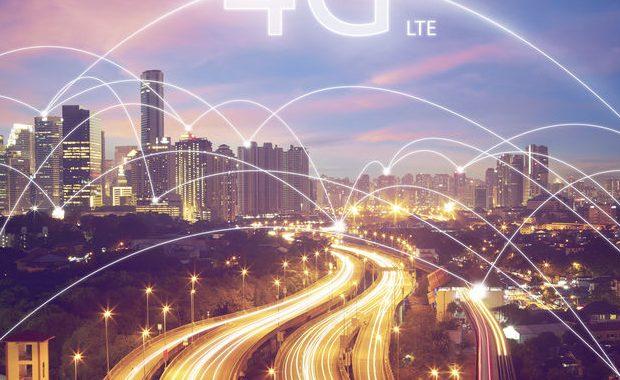 อินโดนีเซียตั้งเป้าหมายให้ประชากรทั้งประเทศเข้าถึง 4G ได้ในอีก 2 ปี
