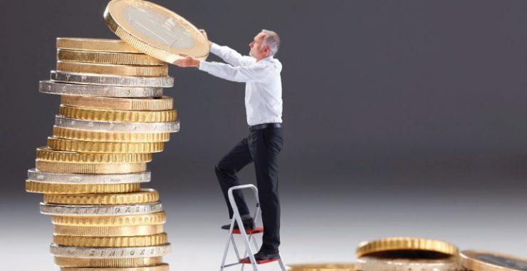 กองทุนเปิดบัวหลวงตราสารหนี้เพื่อการเลี้ยงชีพ (BFRMF)