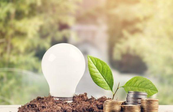 พลิกวิกฤติ COVID-19 สู่การฟื้นเศรษฐกิจอย่างยั่งยืน หนุนธุรกิจใส่ใจ ESG มากขึ้น ตอนที่ 2/2
