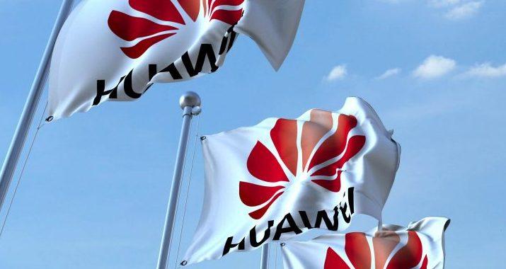 หัวเว่ยผลักดันไทยให้เป็นผู้นำด้านนวัตกรรม 5G ในภูมิภาค