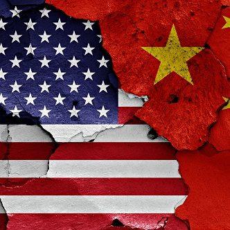 ฝ่ายกำกับหลักทรัพย์จีนคาดหวังสัมพันธ์จีน-สหรัฐฯ จะดีขึ้น หลังเปลี่ยนประธานาธิบดี