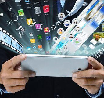 เฟซบุ๊ก กูเกิล และพินเทอเรสต์ จะเป็นผู้นำการเติบโตด้านโฆษณาออนไลน์ในปี 2021