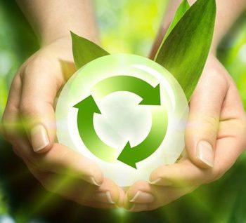 เอกชนปิ๊งไอเดียพัฒนาเทคโนโลยีเปลี่ยนคาร์บอนฯ เป็นวัสดุก่อสร้าง ร่วมลดปล่อยก๊าซเป็นศูนย์