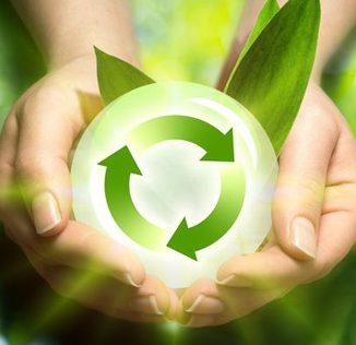 สภาเศรษฐกิจโลกเสนอ 7 แนวทางเปลี่ยนบรรจุภัณฑ์ เพื่อลดขยะพลาสติก