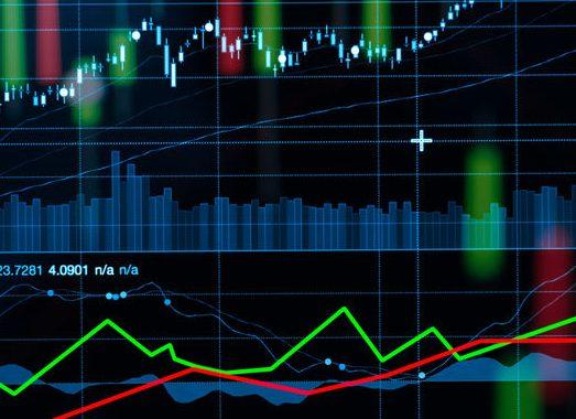 Fund Comment พฤศจิกายน 2563 : ภาพรวมตลาดหุ้น
