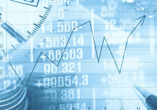 Fund Comment พฤศจิกายน 2563 : มุมมองตลาดตราสารหนี้