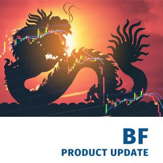 กองทุนเปิดบัวหลวงหุ้นจีนเอแชร์เพื่อการเลี้ยงชีพ(B-CHINAARMF)