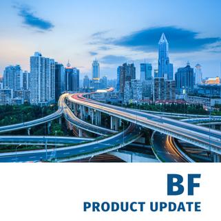กองทุนเปิดฟันด์ออฟฟันด์บัวหลวงโครงสร้างพื้นฐานและอสังหาริมทรัพย์ (B-IR-FOF) และกองทุนเปิดฟันด์ออฟฟันด์บัวหลวงโครงสร้างพื้นฐานและอสังหาริมทรัพย์ เพื่อการเลี้ยงชีพ (B-IR-FOFRMF)