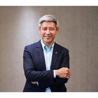 กองทุนบัวหลวงแนะนำคนไทยเลือก RMF-SSF ที่ใช่แล้วลงทุนเลย  ชี้ยิ่งเริ่มต้นเร็วเท่าไหร่ โอกาสไปถึงความสำเร็จก็มากขึ้นเท่านั้น