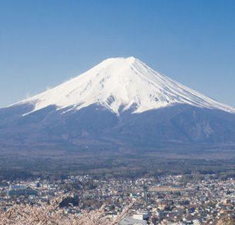 BF Economic Review ครึ่งปีแรกปี 2021 รายประเทศ : ญี่ปุ่น