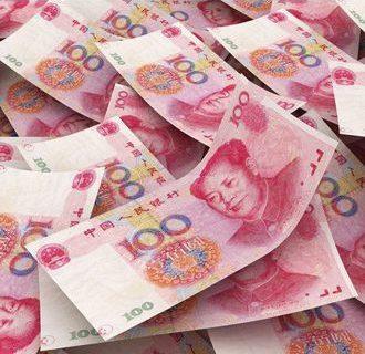 จีนยังเดินหน้านโยบายการคลังเชิงรุกในปี 2021 เรียกความเชื่อมั่นตลาด