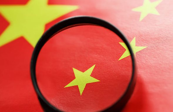 ต่างชาติสนใจลงทุนในจีนเพิ่มต่อเนื่อง ผลพวงการเติบโตที่โดดเด่นท่ามกลางโรคระบาด