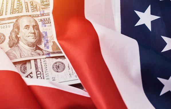 BF Economic Review ครึ่งปีแรกปี 2021 รายประเทศ : สหรัฐอเมริกา