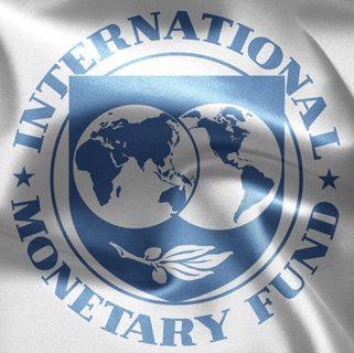 ไอเอ็มเอฟปรับประมาณการเศรษฐกิจโลกขึ้นในปี 2021 คาดขยายตัว 5.5%