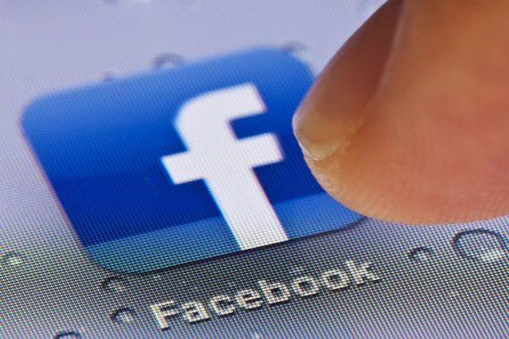 ESG มากแค่ไหนถึงเพียงพอ: กรณีศึกษาจาก Facebook