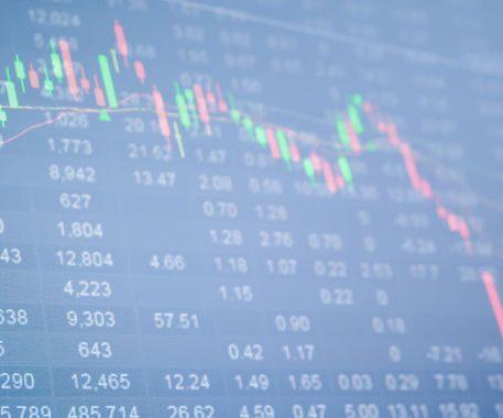 ดัชนีหุ้นไทยวันที่ 17 ก.ย. 2564 ปิดตลาดที่ 1,625.65 จุด ลดลง 6.05 จุด