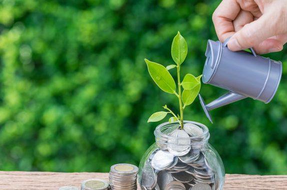 พลัง 15% ของเงินออม ช่วยเกษียณสุขได้อย่างไร