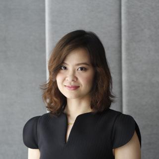 กองทุนบัวหลวงประเมินเศรษฐกิจไทยปี 2564 ยังมีหวังฟื้นตัว 3.8% โควิด-19 ระลอกใหม่เป็นความเสี่ยงหลัก