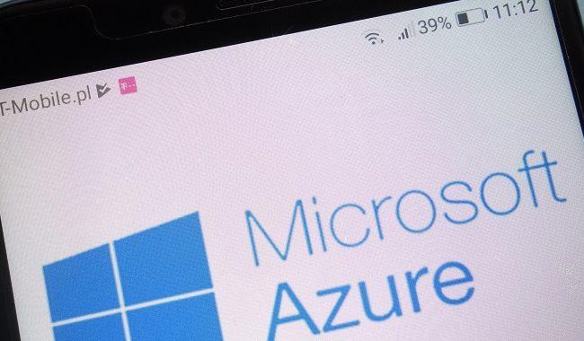 ระบบคลาวด์ Azure ของไมโครซอฟท์จะเป็นแหล่งรายได้ที่ใหญ่ที่สุดของบริษัทภายในปี 2022