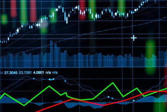 Fund Comment มกราคม 2564 : ภาพรวมตลาดหุ้น