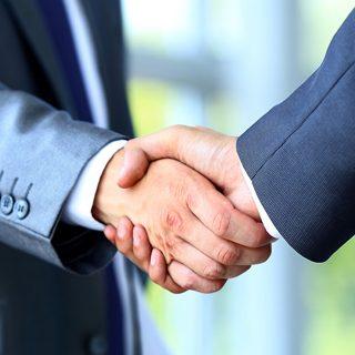 แมทช์ กรุ๊ป ธุรกิจหาคู่ยักษ์ใหญ่สหรัฐฯ ลุยซื้อกิจการในเกาหลีใต้หวังรุกตลาดเอเชีย