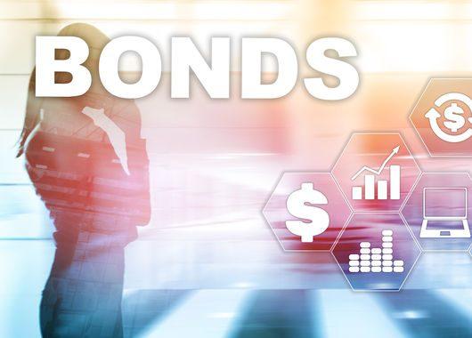 Fund Comment มกราคม 2564 : มุมมองตลาดตราสารหนี้