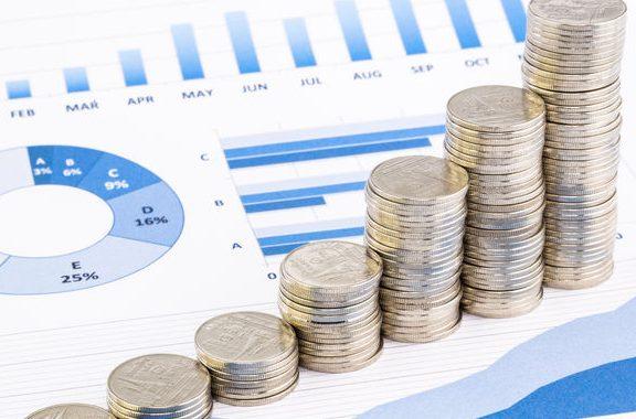 ทำบัญชีรายรับ-รายจ่าย นำไปสู่ความสำเร็จทางการเงินจริงหรือ