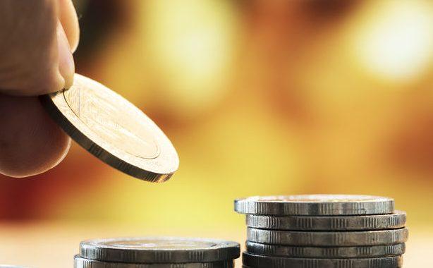 อัตราเงินเฟ้อเดือนก.พ. ลดลง -1.17% YoY (vs prev -0.34%YoY) ผลจากมาตรการลดค่าน้ำค่าไฟฟ้า