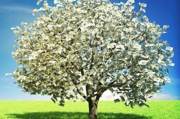 กองทุนความยั่งยืนในสหรัฐอเมริกามีเงินไหลเข้าอย่างต่อเนื่อง