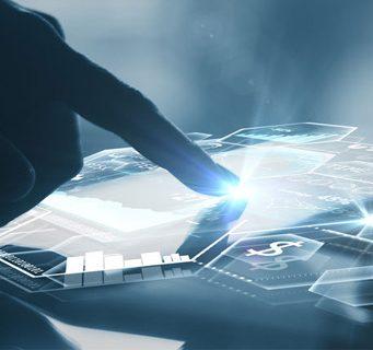 ตลาดเทคโนโลยีระดับแนวหน้าทั่วโลกจะแตะ 3.2 ล้านล้านดอลลาร์สหรัฐ ภายในปี 2025