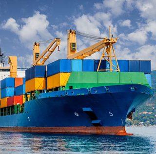 ผู้เชี่ยวชาญคาดเรือไม่ขวางคลองสุเอซแล้ว แต่ปัญหาการขนส่งจะยังเกิดต่อไปอีก