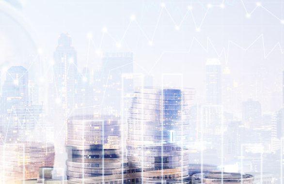 Fund Comment กุมภาพันธ์ 2564 : มุมมองตลาดตราสารหนี้