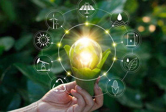มาทำความรู้จัก Pictet Group กับ Sustainable Investing