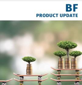 กองทุนผสม (B-FLEX, B-ACTIVE, B25RMF และ BFLRMF)