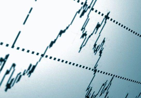 อัตราเงินเฟ้อทั่วไปเดือนมี.ค. หดตัวเล็กน้อย ที่ -0.08% (YoY) เป็นการหดตัวต่อเนื่องในรอบ 13 เดือน