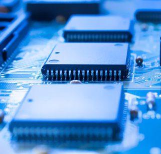 Intel ชี้โลกยังต้องเผชิญภาวะชิปขาดตลาดไปอีกหลายปี