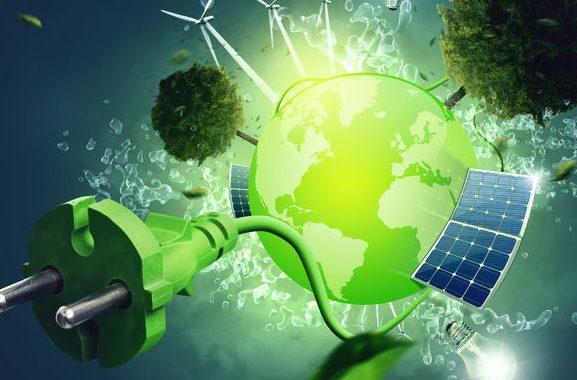 เอเชียมีต้นทุนกว่า 12 ล้านล้านดอลลาร์สหรัฐ เพื่อไปสู่การขนส่งปล่อยก๊าซคาร์บอนเป็นศูนย์