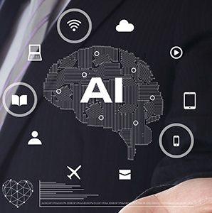 ผู้ตอบแบบสอบถามมากกว่าครึ่งต้องการแทนที่สมาชิกรัฐสภาด้วย AI