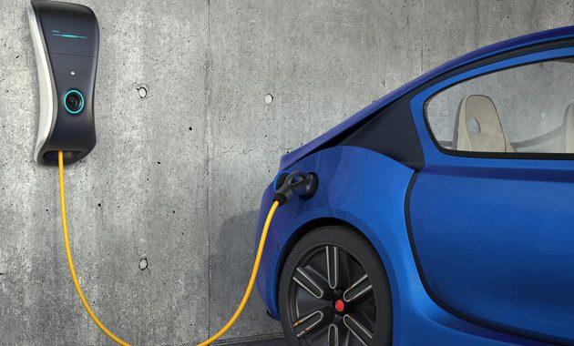 ประเทศใดได้ประโยชน์จากการผลิต EV ทั้ง Supply Chain?