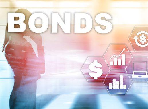 Fund Comment พฤษภาคม 2564 : มุมมองตลาดตราสารหนี้