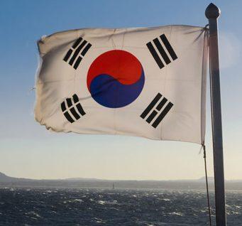 เกาหลีใต้เล็งกระตุ้นเศรษฐกิจพร้อมสร้างภูมิคุ้มกันหมู่หลังคุมโควิดได้