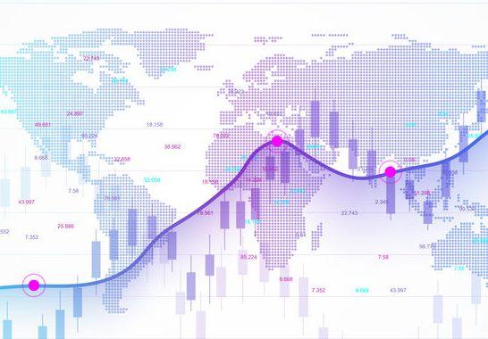 Fund Comment สิงหาคม 2564 : ภาพรวมตลาดหุ้น