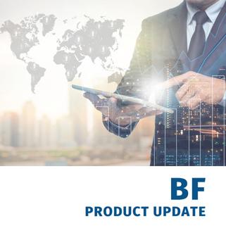 กองทุนเปิดบีเฟล็กซ์ (B-FLEX) กองทุนเปิดบีแอ็คทีฟ (B-ACTIVE) กองทุนเปิดบัวหลวงหุ้น 25% เพื่อการเลี้ยงชีพ (B25RMF) และ กองทุนเปิดบัวหลวงเฟล็กซิเบิ้ลเพื่อการเลี้ยงชีพ (BFLRMF)