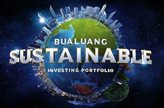 B-SIP กับการลงทุนที่ยั่งยืน เพื่อการเติบโตบนโลกที่มั่นคง