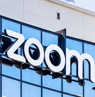 Zoom ซื้อกิจการ Five9 ผู้ให้บริการศูนย์ติดต่อลูกค้าบนคลาวด์