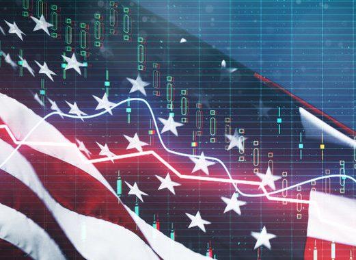 ลงทุนหุ้นสหรัฐฯ ต้องติดตามประเด็นไหนบ้าง