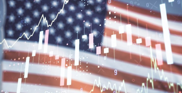 เม็ดเงินลงทุนทั่วโลกยังไหลเข้ากองทุนหุ้นสหรัฐฯ